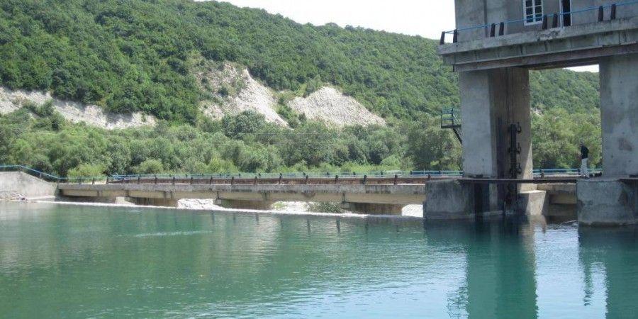ტრანს-სასაზღვრო მდინარეების მონიტორინგი II ფაზა,  მდინარე მტკვრის აუზისთვის - საქართველო, სომხეთი, აზერბაიჯანი