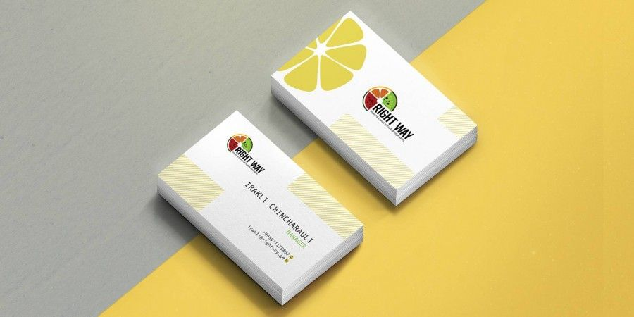 Creating Branding Materials For The Company Right Way