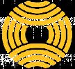 საქართველოს რეგიონალური განვითარებისა და ინფრასტრუქტურის სამინისტრო