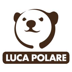 Luca Polare