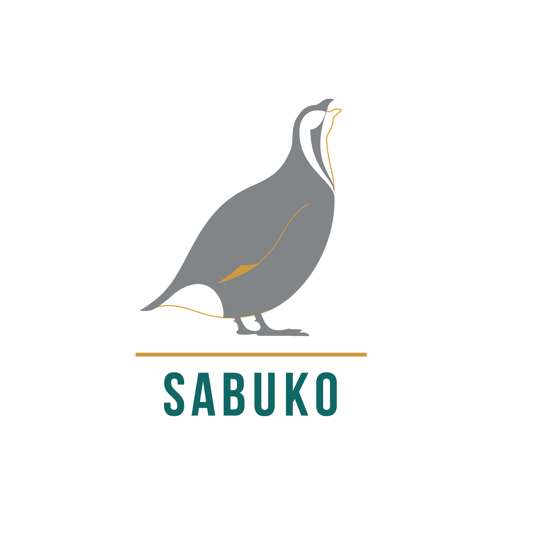 Sabuko