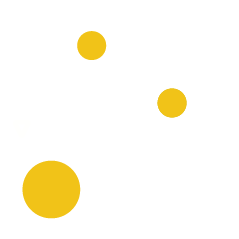 Branding, Creation of Brochure, Creation of Label