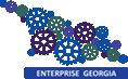 Enterprise Georgia