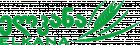 "Biological Farming Association ""ELKANA"""