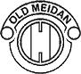 OLD MEIDAN