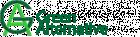 GREEN ALTERNATIVE NGO