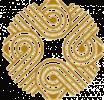 თბილისის აბრეშუმის გზის ფორუმი 2015